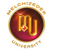 White Star Temple : Melchizedek University